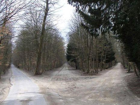 800px-La_route_qui_mène_vers_le_coté_obscur