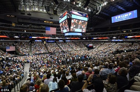 trump-rally-texas-4